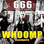 666 Whoomp (Supadupafly) (Special Maxi Edition)