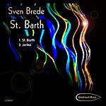 Sven Brede St. Barth