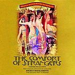 Angelo Badalamenti The Comfort Of Strangers (Cortesie Per Gli Ospiti)