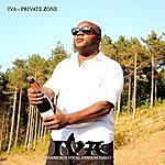 Iva Private Zone - Single