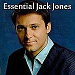 Jack Jones Essential Jack Jones