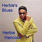 Herbie Hancock Herbie's Blues