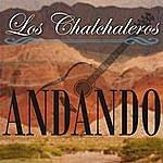 Los Chalchaleros Andando
