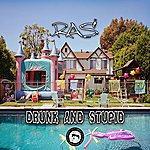 Ras Drunk And Stupid