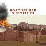 Adam Levy Portuguese Subtitles