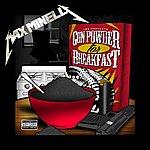 Max Minelli Gunpowder For Breakfast
