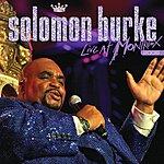 Solomon Burke Live At Montreux 2006 (Live At The Montreux Jazz Festival, Montreux,Switzerland / 2006)