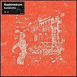 Machinedrum Eyesdontlie - Single