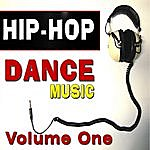 Mike Miller Hip Hop Dance Music, Vol. 1 (Instrumental)