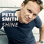 Peter Smith Shine