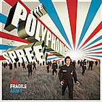 The Polyphonic Spree The Fragile Army