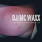 DJ O Homem Do Dinheiro (Original Mix)