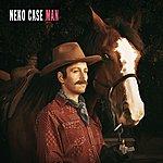 Neko Case Man