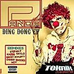 Panda Ding Dong - Ep