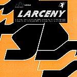 Larceny Scream