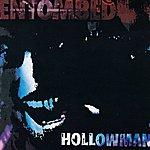Entombed Hollowman