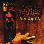 Deicide Doomsday Live In L.A.