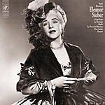 Eleanor Steber Verdi Heroines