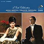 Anna Moffo A Verdi Collaboration