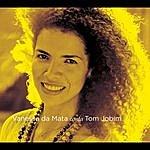 Vanessa da Mata Vanessa Da Mata Canta Tom Jobim (Deluxe Edition)