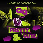 QQ Pretty & Cute - Single