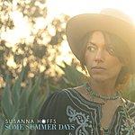Susanna Hoffs Some Summer Days