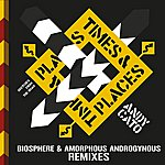 Andy Cato Times & Places - Remixes
