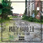 S.K. Party Hard (Feat. Danae'o)