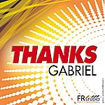 Gabriel Thanks