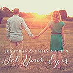 Jonathan Set Your Eyes