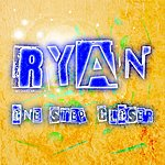 Ryan One Step Closer (Ep)