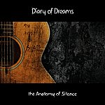 Diary Of Dreams The Anatomy Of Silence