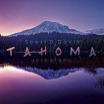 Scott D. Davis Tahoma: Reimagined