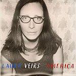 Laura Veirs America - Single