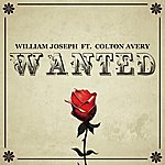 William Joseph Wanted (Feat. Colton Avery)