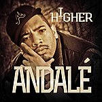 Andale' Higher - Single
