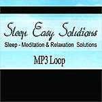 HB Sleep Aid App Relaxing Ocean Sounds