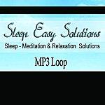 HB Sleep Aid App Relaxing Ocean Waves