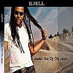 Kjell Another Bite Of The Apple
