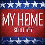 Scott Ivey My Home