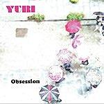 Yuri Obsession