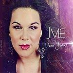 Jme Medina Dear Jesus