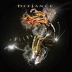 Defiance Hollow