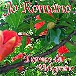 Joe Romano Il Tempo Del Melograno