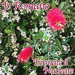 Joe Romano Fermate Il Nucleare