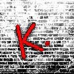 k. K. - Ep