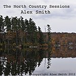 Alex Smith The North Country Sessions