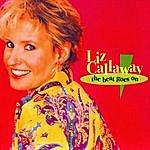 Liz Callaway The Beat Goes On
