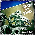 Umphrey's McGee Death By Remix