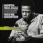 Wayne Shorter North Sea Jazz Legendary Concerts